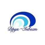 Логотип Друк Инвест