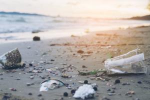 Что в странах Балтии и Скандинавии делают из мусора и как на этом зарабатывают
