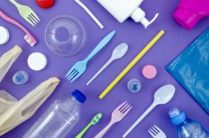 Инициативу «Школа без пластика» поддерживают 15 школ Беларуси