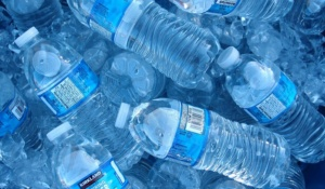 В Беларуси хотят поднять плату за сбор пластиковой упаковки