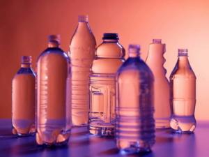 В России придумали экологичную замену традиционному пластику